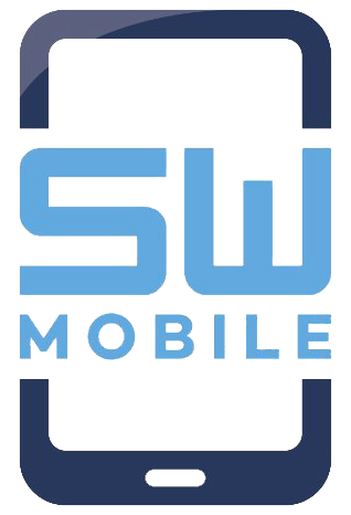 SWMobile