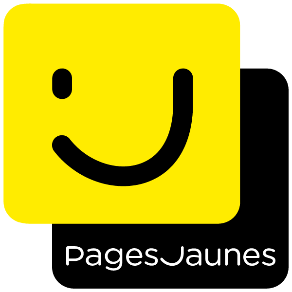 Pages Jaunes